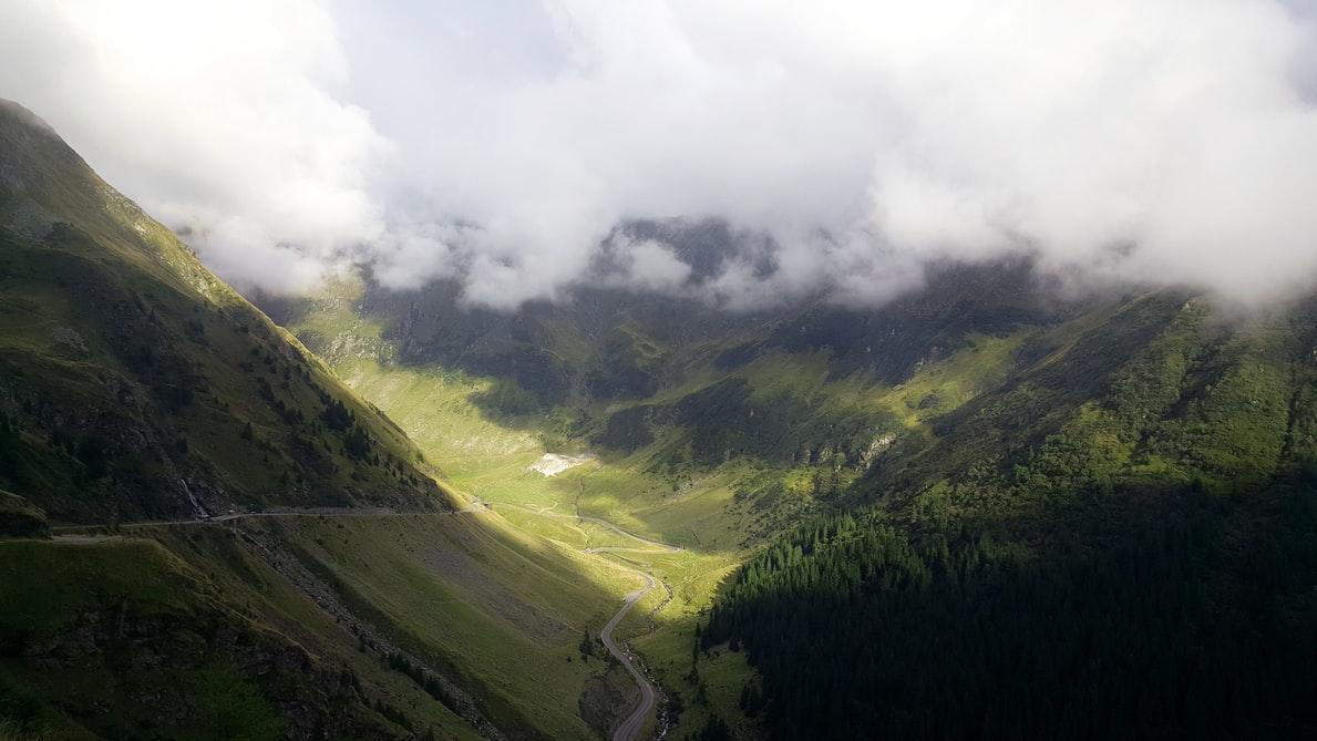 7 zile de vacanță în România