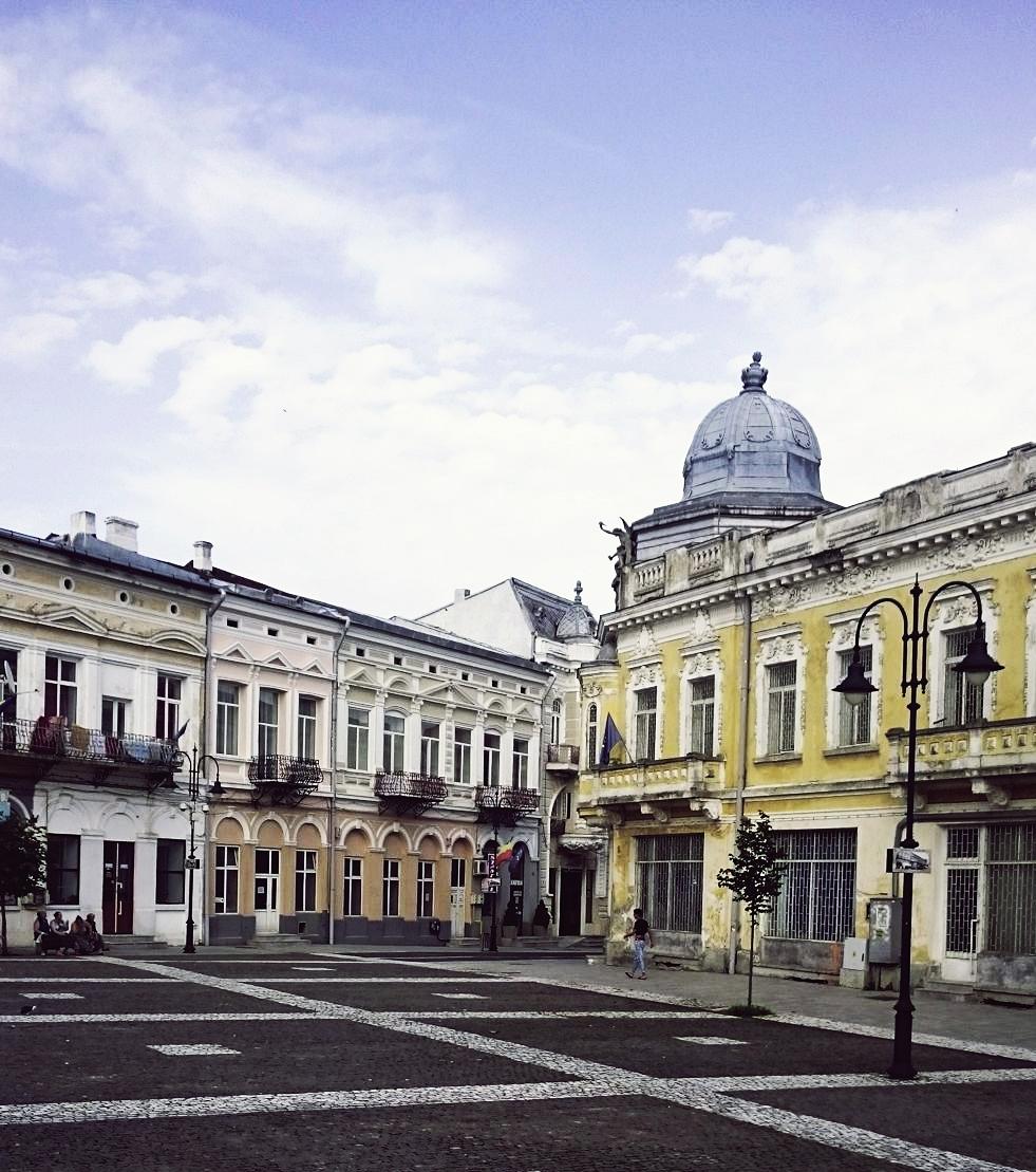 Botoșani